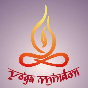 療癒瑜珈學院
